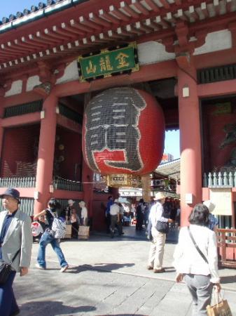 2009,09,25浅草12