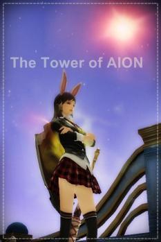 aion20120218-02_20120218130609.jpg