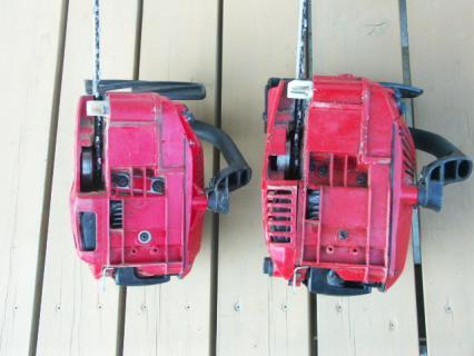 ChainSaw2500-04