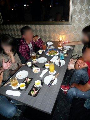 091003飲み会 (3)