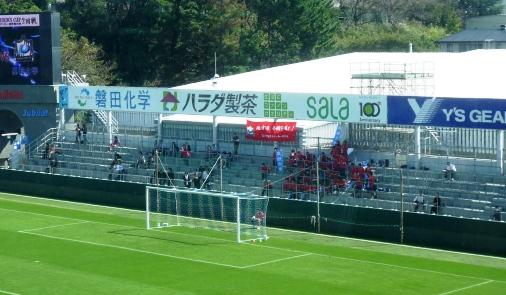 第89回天皇杯全日本サッカー選手権大会 002