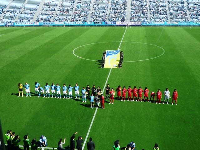 第89回天皇杯全日本サッカー選手権大会 004