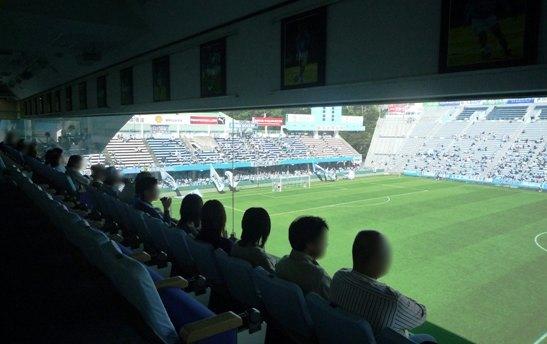 第89回天皇杯全日本サッカー選手権大会 006