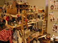 siow life market ソフィア堺
