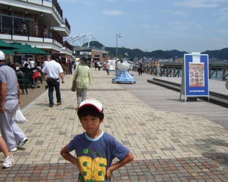 1108140186shimonoseki.jpg