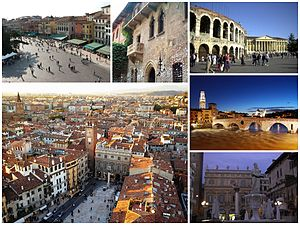 300px-Collage_Verona.jpg