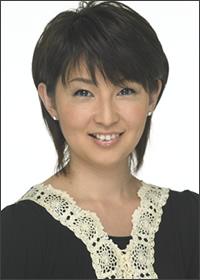 natsukokojima.jpg