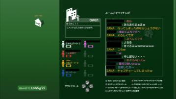 20100930_0009.jpg