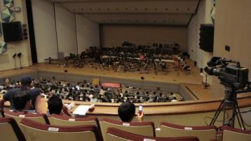 20101017_001.jpg