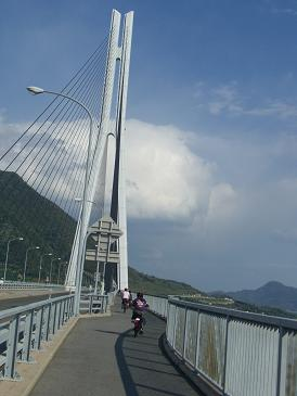 2009.11.2.しまなみ海道サイクリング10