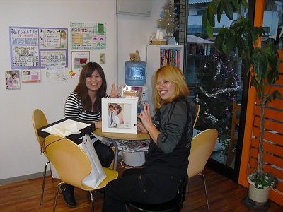 200912121.jpg