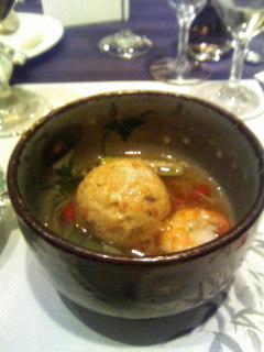料理_結婚式