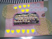 IMG_7560_convert_20120220114616.jpg