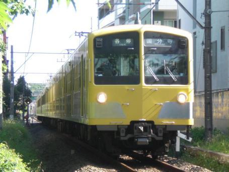 1253F+295F