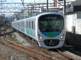 38006F