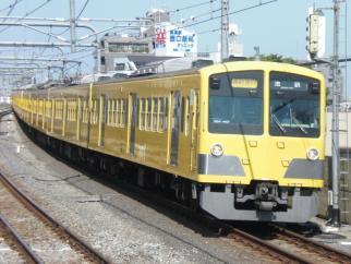 1301F+287F