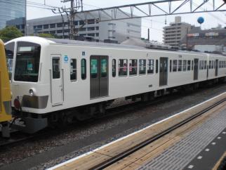 クハ1250