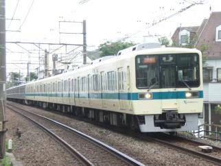8062F+3000系