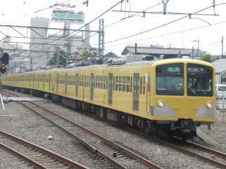 285F+1301F