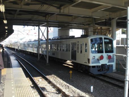 1253F+1263F