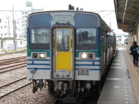 キハ38-1002
