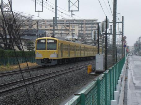 1245F
