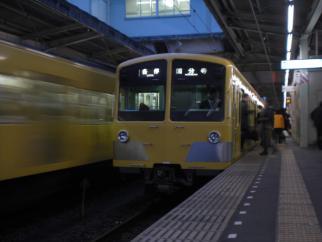 1251F+281F