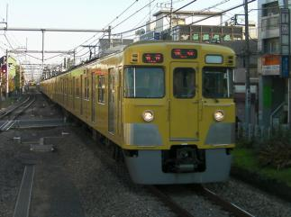 2005F