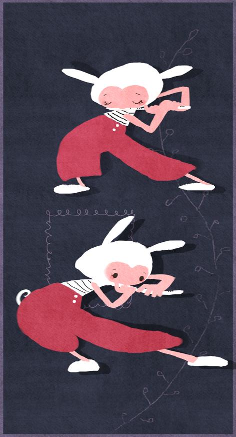 兔兔 copy