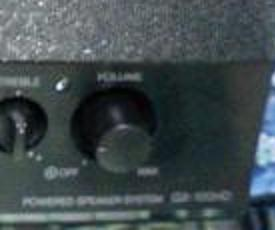 GX-100HD0t3.jpg