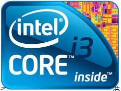 core-i3.jpg