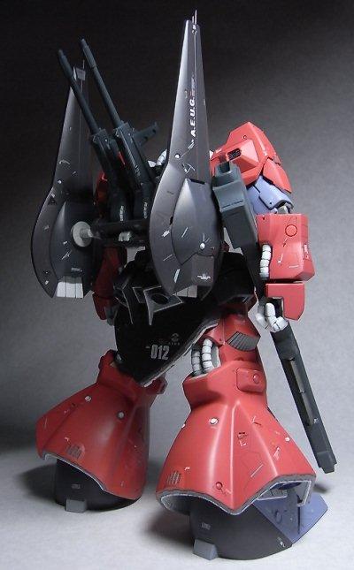 ax-RD040