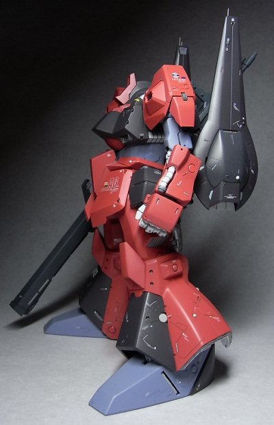 ax-RD041