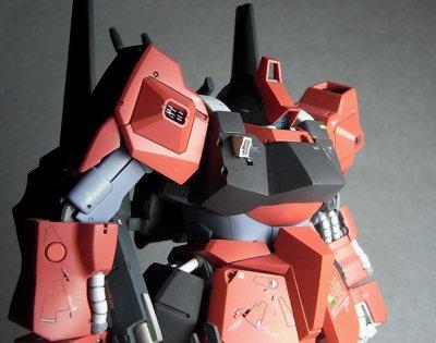 ax-RD042