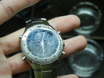 DSCN2565s_convert_20110824205759.jpg