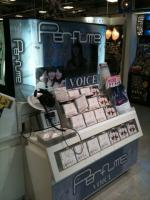 perfume_voice_1.jpg