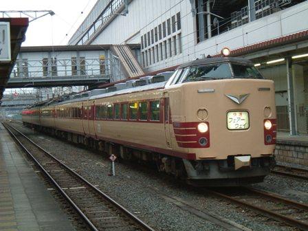 2009年9月27日 (60)  485系K2