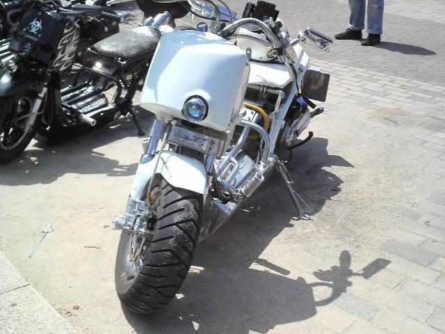 P1002006.jpg