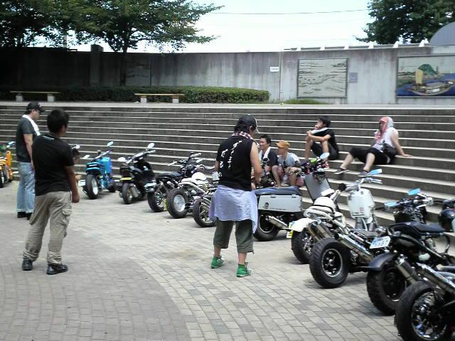 P1002011.jpg