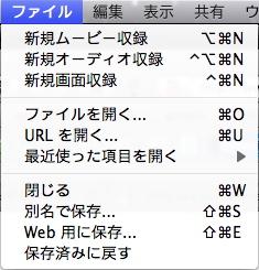 2009_09_23-04.jpg