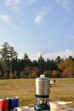 10-15富士山2