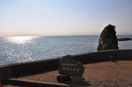 10-16 立石の海2