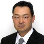 社団法人 松戸青年会議所 2010年度理事長 村中 鉄也
