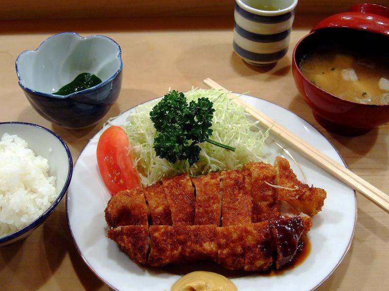 Tonki_0910-15.jpg