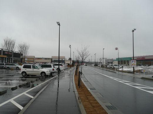 albisetownkanazawa120306-4.jpg