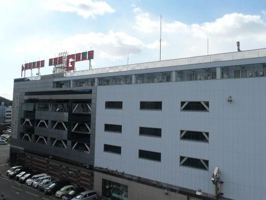 okayamanakawardharaoshimakaiseithegolf120202-1.jpg