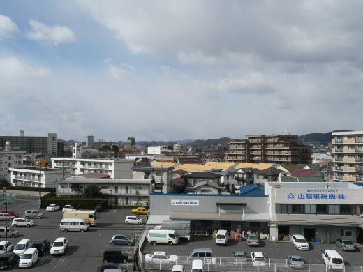 okayamanakawardtenmayahappytownharaoshima120202-10.jpg