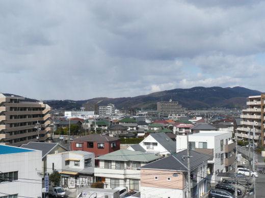 okayamanakawardtenmayahappytownharaoshima120202-11.jpg