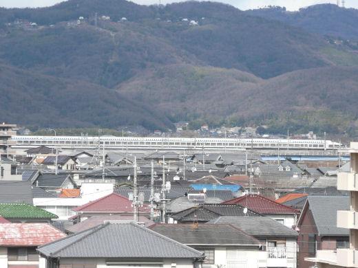 okayamanakawardtenmayahappytownharaoshima120202-12.jpg