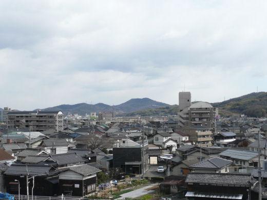 okayamanakawardtenmayahappytownharaoshima120202-9.jpg